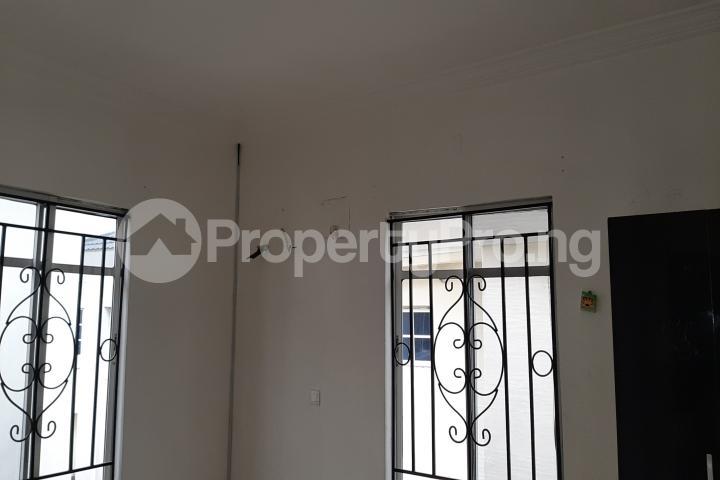 4 bedroom Detached Duplex House for rent Chevy View Estate Lekki Lagos - 46