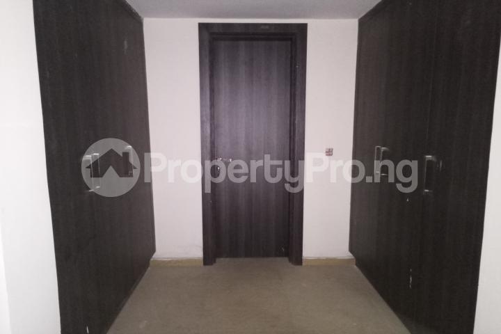 5 bedroom Semi Detached Duplex House for sale Guzape District Guzape Abuja - 49