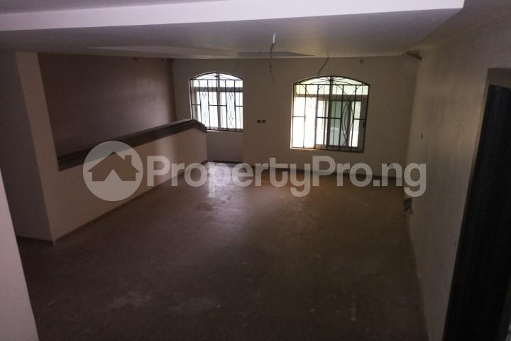 5 bedroom Semi Detached Duplex House for sale Guzape District Guzape Abuja - 29