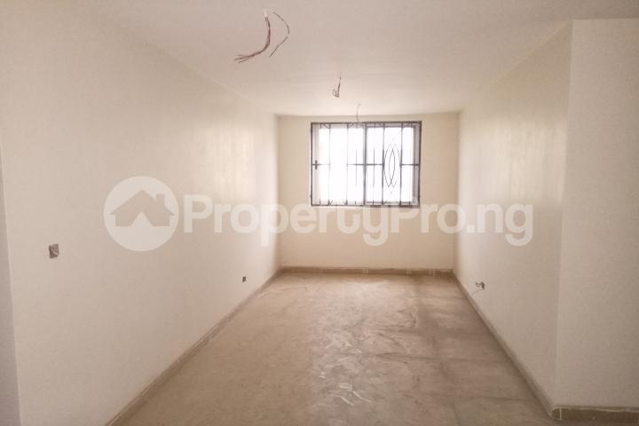 5 bedroom Semi Detached Duplex House for sale Guzape District Guzape Abuja - 47