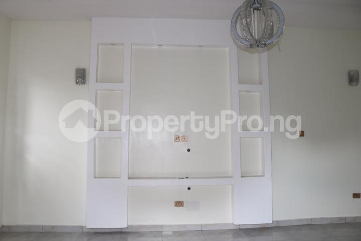 4 bedroom Semi Detached Duplex House for sale Oral Estate Lekki Lagos - 61