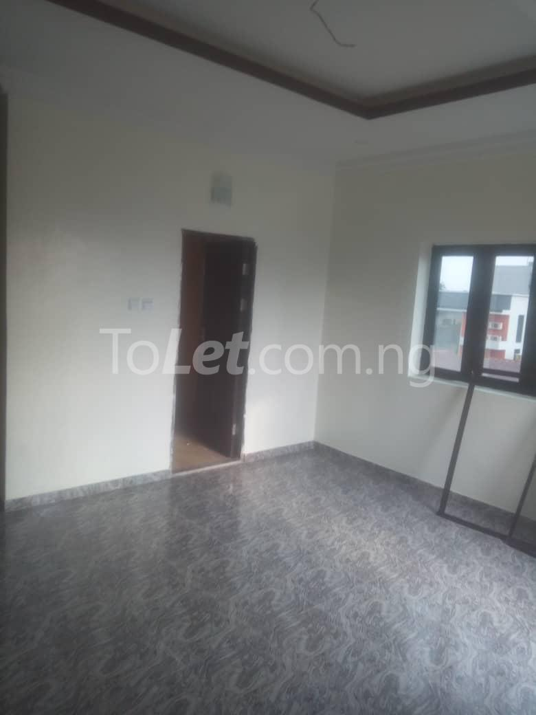 3 bedroom Flat / Apartment for rent - Sabo Yaba Lagos - 10