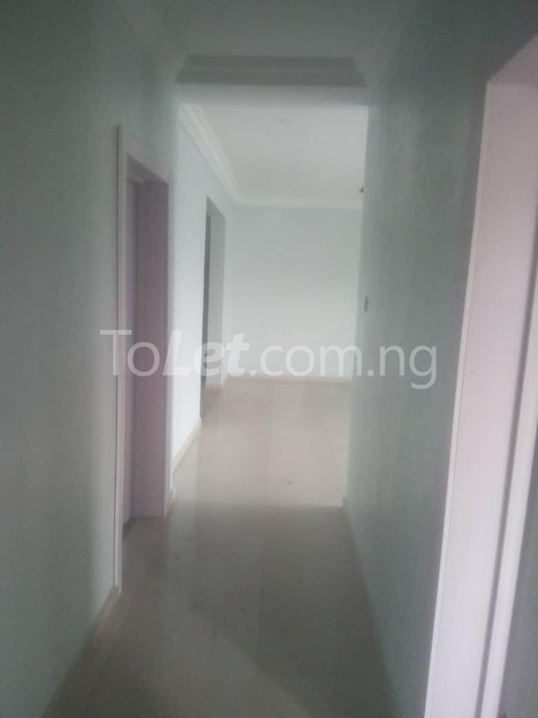3 bedroom Flat / Apartment for rent - Sabo Yaba Lagos - 7
