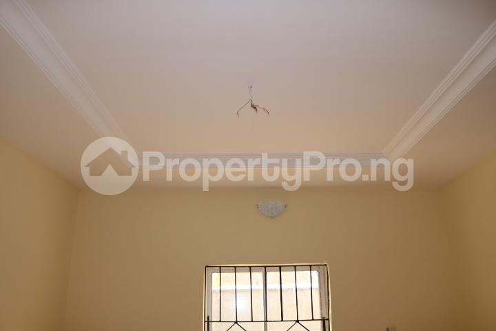 2 bedroom Flat / Apartment for rent Lafiaji Community Lekki Lagos - 21