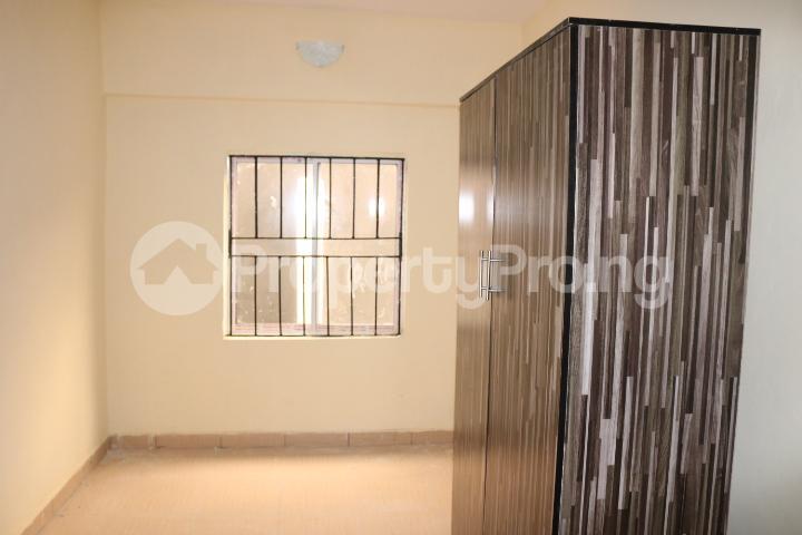 2 bedroom Flat / Apartment for rent Lafiaji Community Lekki Lagos - 31