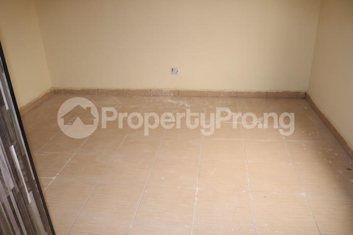 2 bedroom Flat / Apartment for rent Lafiaji Community Lekki Lagos - 25