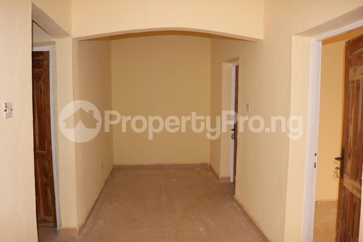 2 bedroom Flat / Apartment for rent Lafiaji Community Lekki Lagos - 18