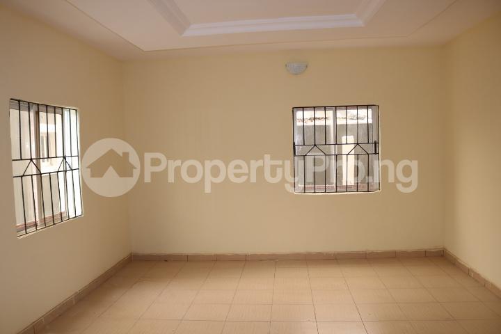 2 bedroom Flat / Apartment for rent Lafiaji Community Lekki Lagos - 6