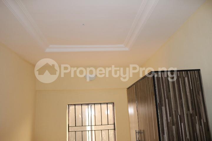 2 bedroom Flat / Apartment for rent Lafiaji Community Lekki Lagos - 30