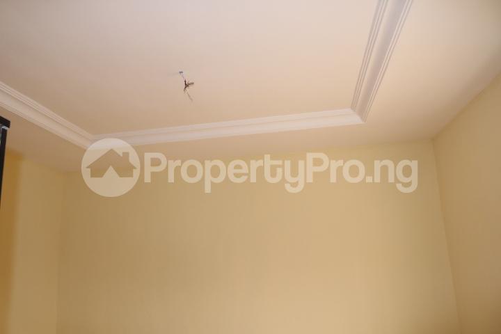 2 bedroom Flat / Apartment for rent Lafiaji Community Lekki Lagos - 26