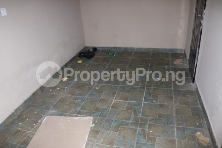 4 bedroom Terraced Duplex House for rent Ocean Bay Estate Lekki Lagos - 48