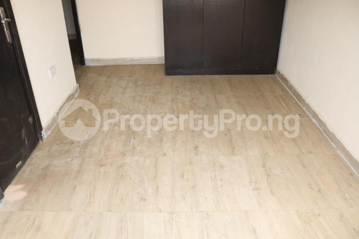 4 bedroom Terraced Duplex House for rent Ocean Bay Estate Lekki Lagos - 41