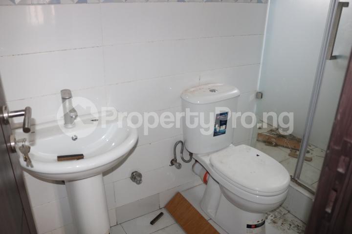 4 bedroom Detached Duplex House for sale Ikate Elegushi Lekki Lagos - 31