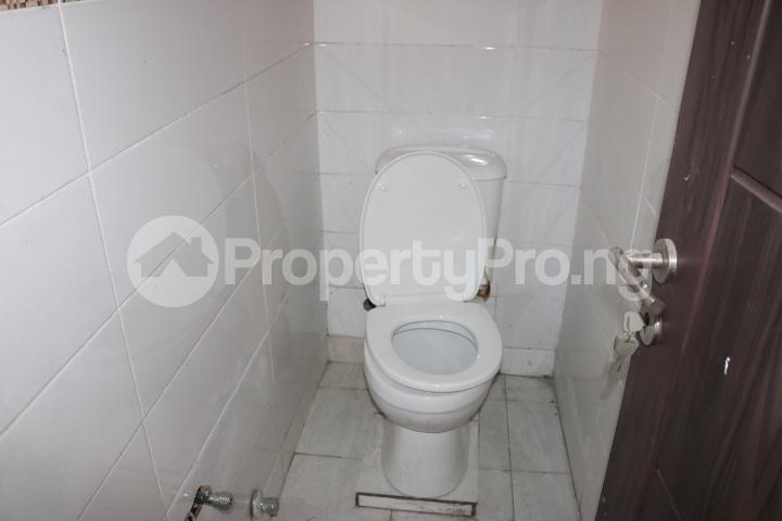 4 bedroom Detached Duplex House for sale Ikate Elegushi Lekki Lagos - 8