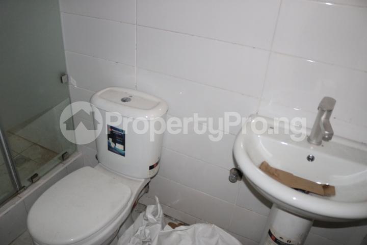 4 bedroom Detached Duplex House for sale Ikate Elegushi Lekki Lagos - 28