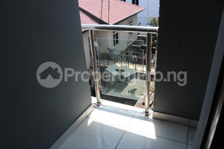 4 bedroom Detached Duplex House for sale Ikate Elegushi Lekki Lagos - 38