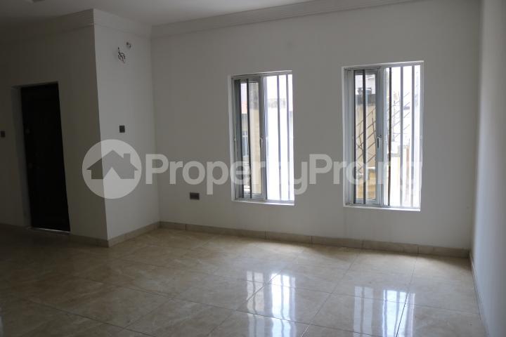 4 bedroom Detached Duplex House for sale Ikate Elegushi Lekki Lagos - 15