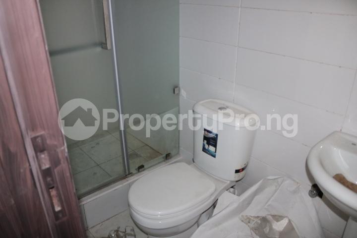 4 bedroom Detached Duplex House for sale Ikate Elegushi Lekki Lagos - 27