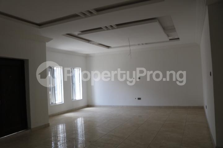 4 bedroom Detached Duplex House for sale Ikate Elegushi Lekki Lagos - 14