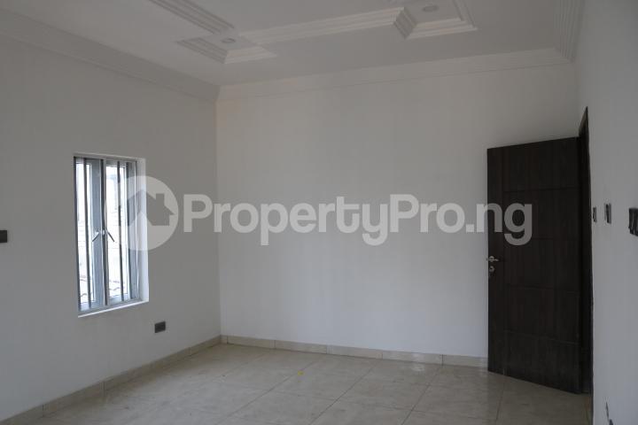 4 bedroom Detached Duplex House for sale Ikate Elegushi Lekki Lagos - 30