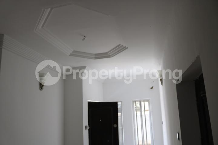 4 bedroom Detached Duplex House for sale Ikate Elegushi Lekki Lagos - 10