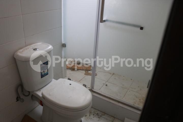4 bedroom Detached Duplex House for sale Ikate Elegushi Lekki Lagos - 32