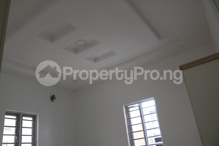 5 bedroom Detached Duplex House for sale Osapa london Lekki Lagos - 34