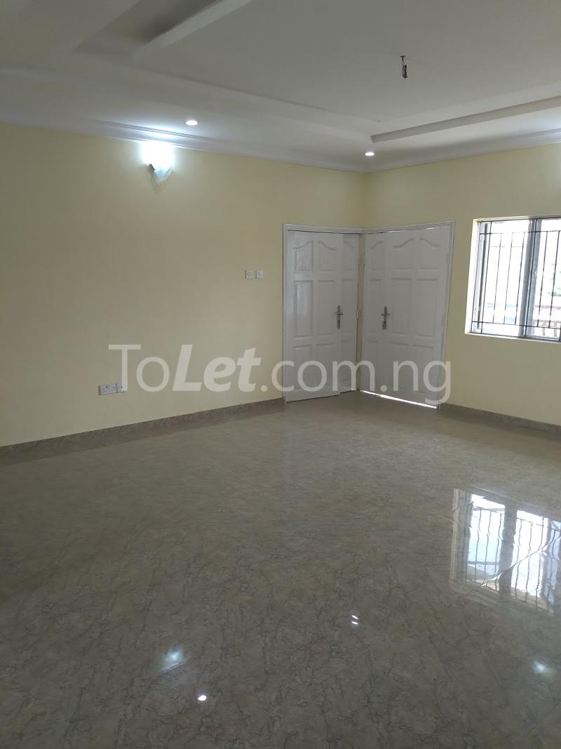 3 bedroom Flat / Apartment for rent Trem Phase 1 Gbagada Lagos - 10
