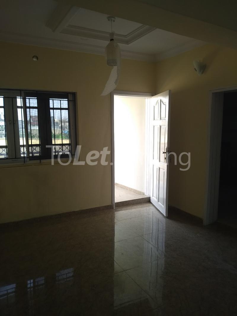 3 bedroom Flat / Apartment for rent Trem Phase 1 Gbagada Lagos - 19