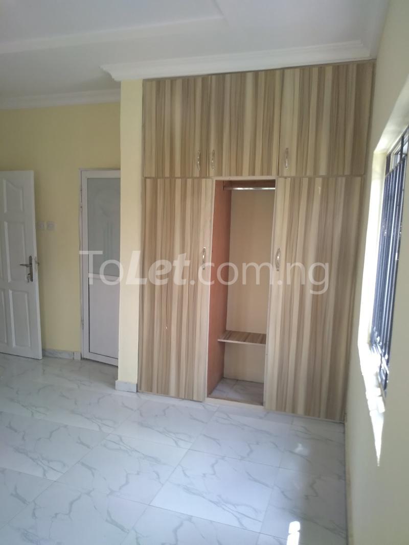 3 bedroom Flat / Apartment for rent Trem Phase 1 Gbagada Lagos - 14