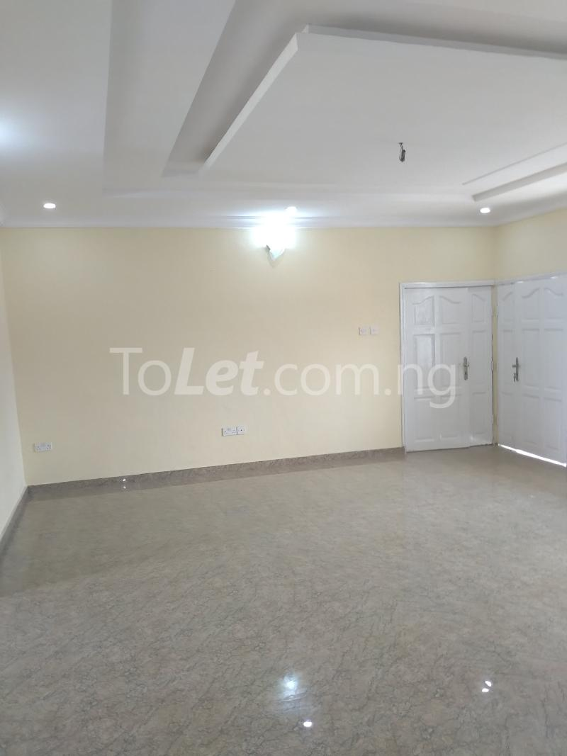 3 bedroom Flat / Apartment for rent Trem Phase 1 Gbagada Lagos - 9