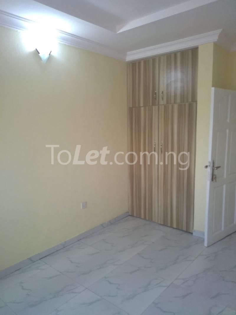 3 bedroom Flat / Apartment for rent Trem Phase 1 Gbagada Lagos - 15