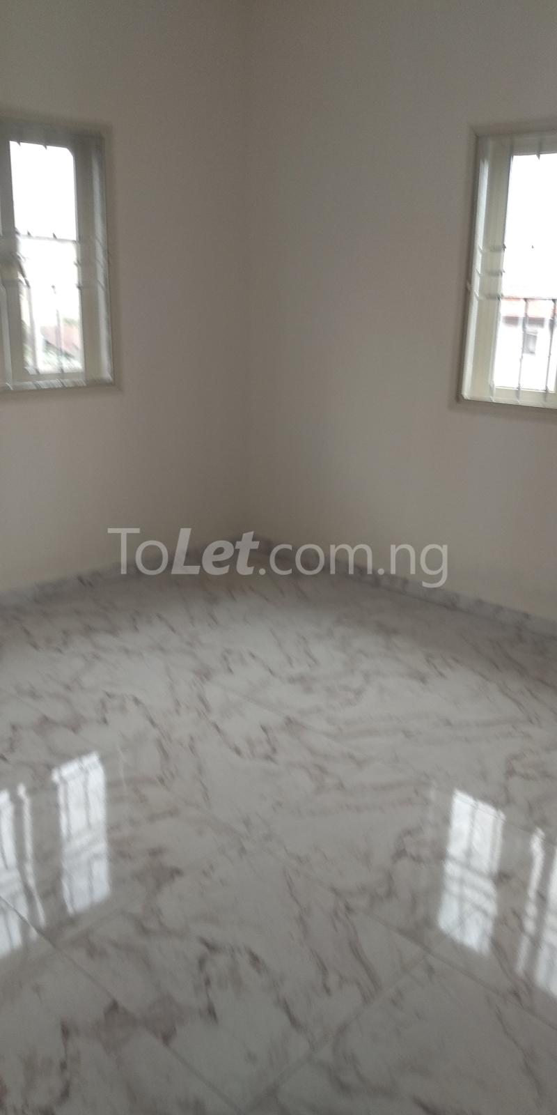 3 bedroom Flat / Apartment for rent - Mende Maryland Lagos - 5