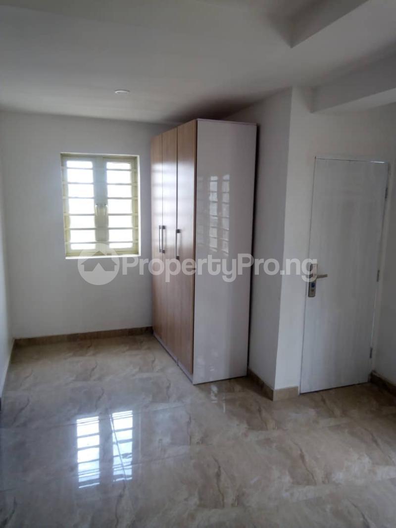 4 bedroom Terraced Duplex House for sale - Iponri Surulere Lagos - 13