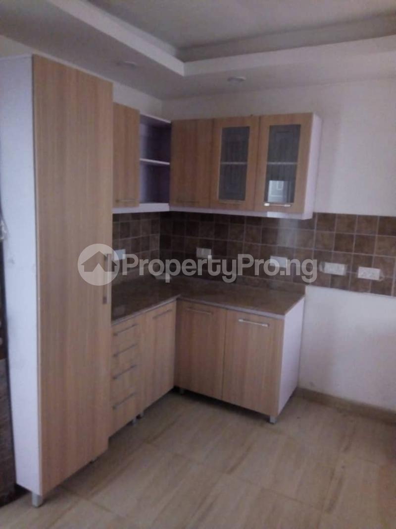 4 bedroom Terraced Duplex House for sale - Iponri Surulere Lagos - 6