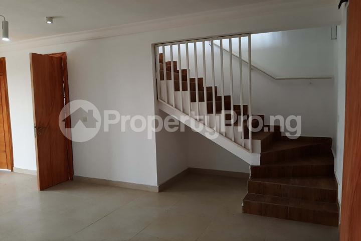3 bedroom Terraced Duplex House for sale Beachwood Estate Ibeju-Lekki Lagos - 32