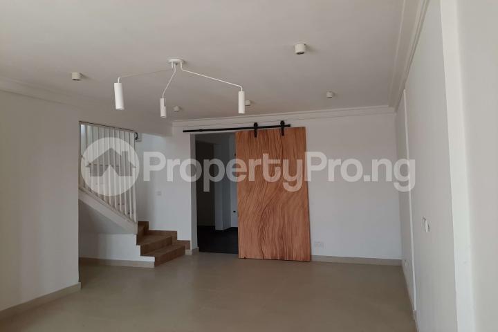 3 bedroom Terraced Duplex House for sale Beachwood Estate Ibeju-Lekki Lagos - 17