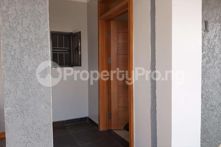 3 bedroom Terraced Duplex House for sale Beachwood Estate Ibeju-Lekki Lagos - 12