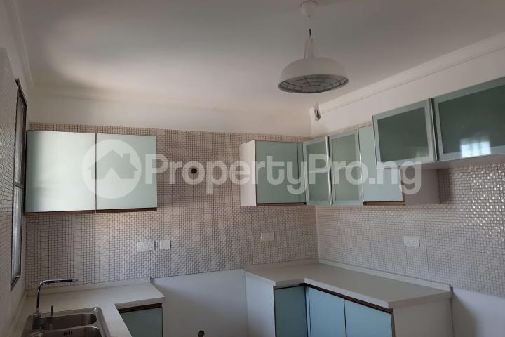 3 bedroom Terraced Duplex House for sale Beachwood Estate Ibeju-Lekki Lagos - 25