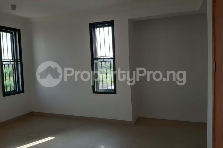 3 bedroom Terraced Duplex House for sale Beachwood Estate Ibeju-Lekki Lagos - 45