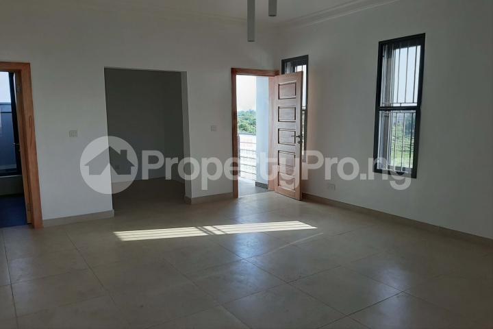 3 bedroom Terraced Duplex House for sale Beachwood Estate Ibeju-Lekki Lagos - 49