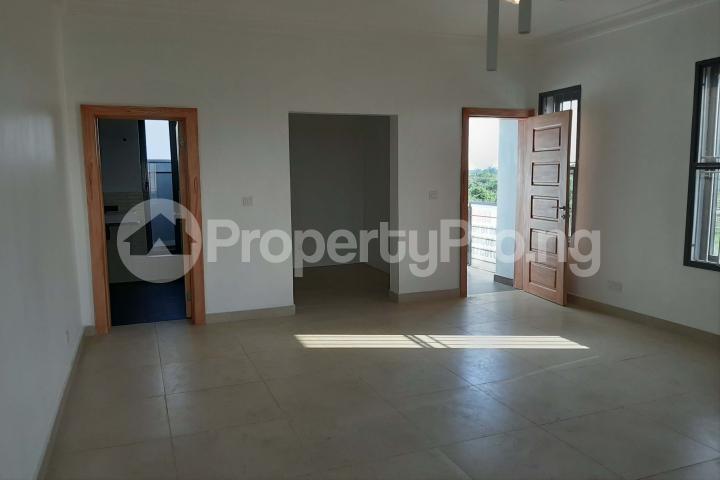 3 bedroom Terraced Duplex House for sale Beachwood Estate Ibeju-Lekki Lagos - 47