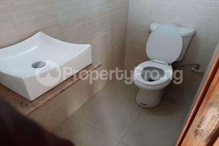 3 bedroom Terraced Duplex House for sale Beachwood Estate Ibeju-Lekki Lagos - 20