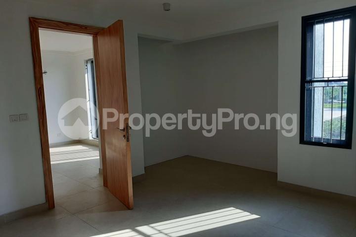3 bedroom Terraced Duplex House for sale Beachwood Estate Ibeju-Lekki Lagos - 36