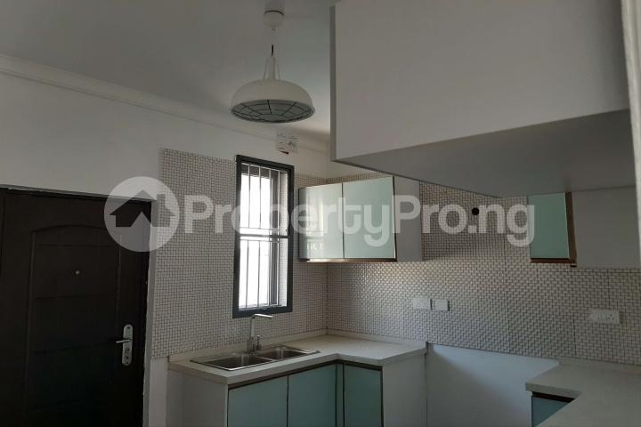 3 bedroom Terraced Duplex House for sale Beachwood Estate Ibeju-Lekki Lagos - 26