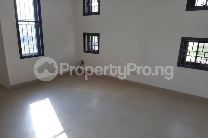 3 bedroom Terraced Duplex House for sale Beachwood Estate Ibeju-Lekki Lagos - 33