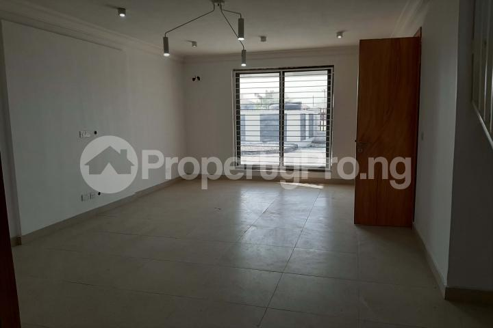3 bedroom Terraced Duplex House for sale Beachwood Estate Ibeju-Lekki Lagos - 14