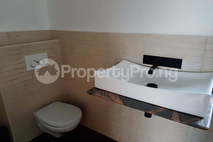 3 bedroom Terraced Duplex House for sale Beachwood Estate Ibeju-Lekki Lagos - 54