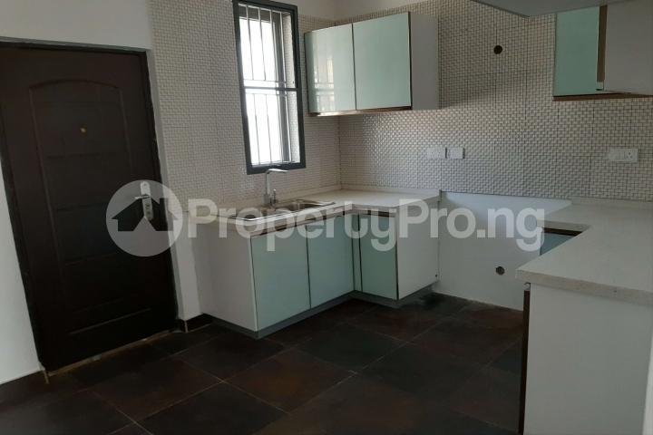 3 bedroom Terraced Duplex House for sale Beachwood Estate Ibeju-Lekki Lagos - 23