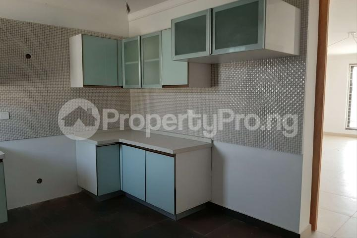 3 bedroom Terraced Duplex House for sale Beachwood Estate Ibeju-Lekki Lagos - 29